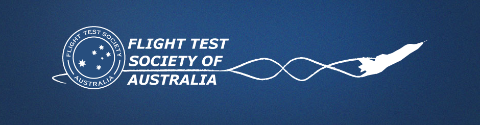 Flight Test Society of Australia
